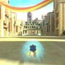Sonic Unleashed filmato #5