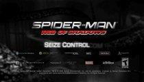 Spider-Man: Il Regno delle Ombrefilmato #6 Rhino