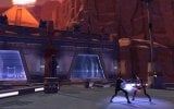 Star Wars: The Old Republic - Anteprima