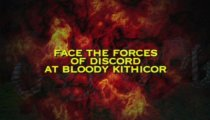 EverQuest: Seeds of Destruction filmato #3 Video di Lancio
