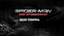 Spider-Man: Il Regno delle Ombre filmato #7 Black Widow