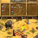 Age of Empires: Mythologies - Trucchi