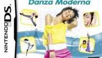 Giulia Passione Danza Moderna - Trailer presentazione in italiano