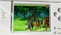 Age of Empires: Mythologies filmato #2