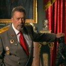 Command & Conquer: Red Alert 3 filmato #7