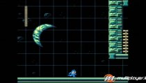Mega Man 9 filmato #1 Gameplay