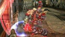 Soul Calibur IV filmato #24 Nuovi Contenuti