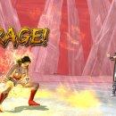 Cameron Diaz avrebbe dovuto recitare in Mortal Kombat