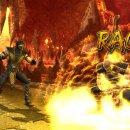 Midway vende i diritti di Mortal Kombat?