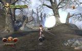 Golden Axe: Beast Rider - Recensione