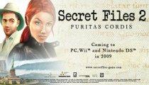 Secret Files 2 filmato #3