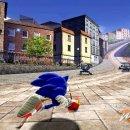La Soluzione di Sonic Unleashed
