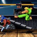 Online una patch per Super Street Fighter II HD Remix