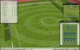 Football Manager 2009 - Recensione