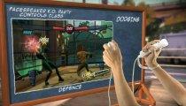 Facebreaker filmato #8 Versione Wii