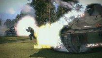 Battlefield: Bad Company filmato #30
