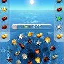 Zenses Ocean - Recensione
