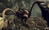 Gears of War 2 - Recensione