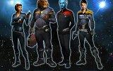 Star Trek Online - Anteprima