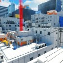 Il nuovo record di speed run su Mirror's Edge in video