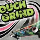 Touchgrind (iPhone)