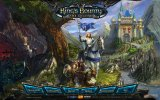 King's Bounty: The Legend - Recensione