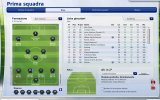 FIFA Manager 09 - Recensione