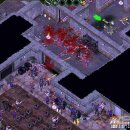 Zombie Shooter - Trucchi