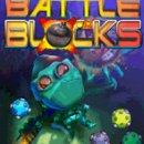 Battle Blocks