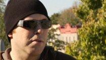 Shaun White Snowboarding filmato #8 Diario di Sviluppo