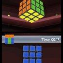 Rubik's Puzzle World - Trucchi