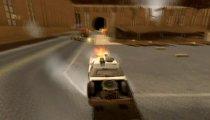 Vigilante 8 Arcade - filmato #1