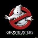 Una patch per la versione X360 di Ghostbusters