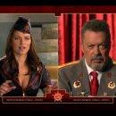 Command & Conquer: Ultimate Collection - Tutta la storia in un pacchetto