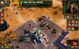 Command & Conquer: Red Alert 3 - Recensione
