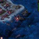 Nuove mappe per la versione PC di Red Alert 3