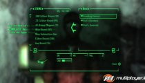 Fallout 3 filmato #16 Big Trouble in Big Town