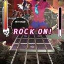 Guitar Rock Tour (iPhone)