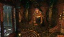 BioShock filmato #24 Versione PS3