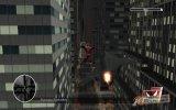 Spider-Man: Il Regno delle Ombre - Recensione