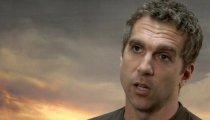 Far Cry 2 filmato #32