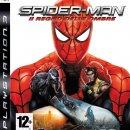 Spider-Man: Il Regno delle Ombre - Trucchi