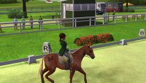 My Horse & Me 2 - Trailer