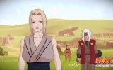 Naruto: The Broken Bond - Recensione