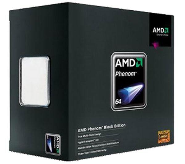 Assembla il tuo PC - Novembre 2008