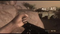 Far Cry 2 filmato #33 Videorecensione