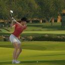 Tiger Woods PGA Tour 09 - Trucchi