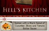 Hell's Kitchen - Recensione