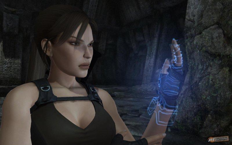 Tre episodi di Tomb Raider a sconto su Steam