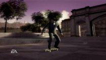Skate It filmato #7